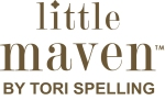 little-maven-logoeps